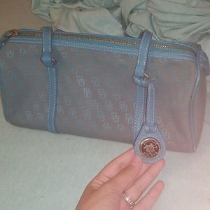 Dooney bourke bag